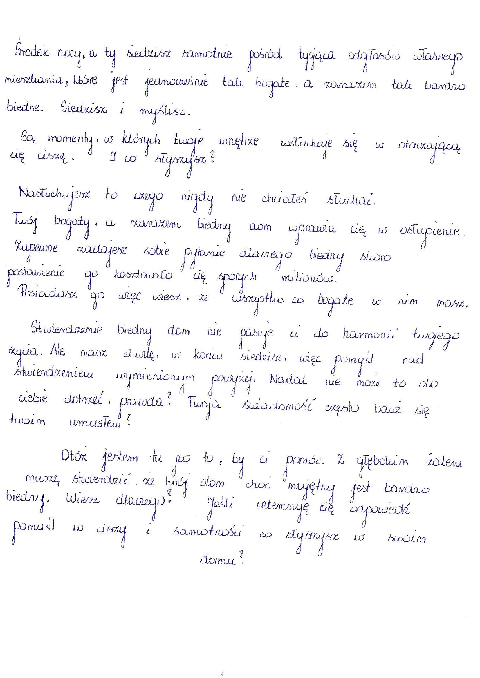 Proza str 1