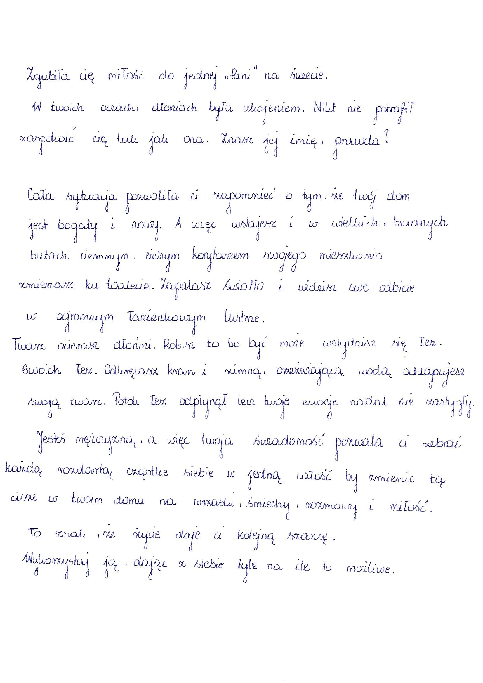 Proza str 5